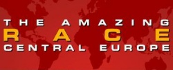 The Amazing Race Central Europe